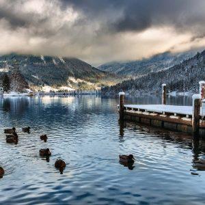 winter_HaS_4